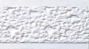 小口平 山型石面A