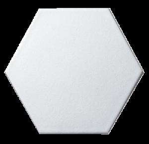 148×130 六角形平面