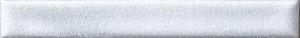19×97 平面