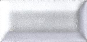 22.5×47 四面テーパーA