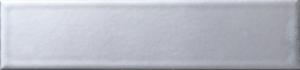 295×70  平面