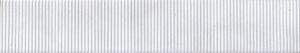 45×247 鎧面
