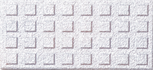 45二丁 8×4ブロック面A