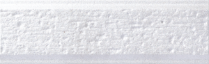 45三丁 山型ひっかき面A
