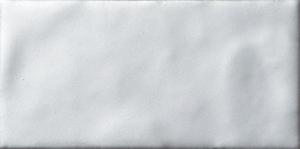 72×147 波面A